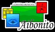 municipio_aibonito